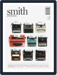 Smith Journal (Digital) Subscription March 21st, 2012 Issue