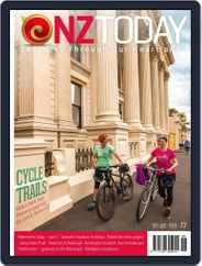 NZ Today (Digital) Subscription December 1st, 2017 Issue