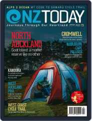 NZ Today (Digital) Subscription April 5th, 2017 Issue