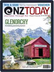 NZ Today (Digital) Subscription August 1st, 2016 Issue