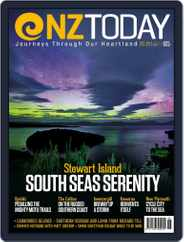 NZ Today (Digital) Subscription December 10th, 2015 Issue