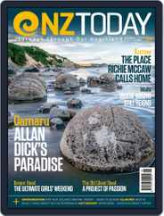 NZ Today (Digital) Subscription December 4th, 2015 Issue