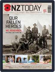 NZ Today (Digital) Subscription March 23rd, 2015 Issue