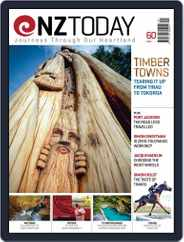 NZ Today (Digital) Subscription February 23rd, 2015 Issue
