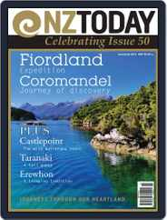 NZ Today (Digital) Subscription June 5th, 2013 Issue