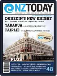 NZ Today (Digital) Subscription February 3rd, 2013 Issue