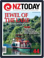 NZ Today (Digital) Subscription May 17th, 2012 Issue