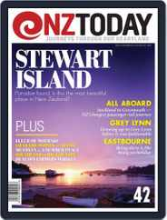 NZ Today (Digital) Subscription December 19th, 2011 Issue