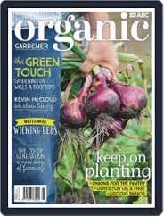 Abc Organic Gardener (Digital) Subscription March 1st, 2020 Issue