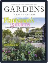 Gardens Illustrated (Digital) Subscription May 1st, 2020 Issue