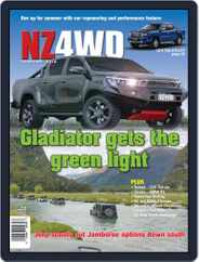 NZ4WD (Digital) Subscription February 1st, 2018 Issue