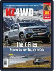 NZ4WD (Digital) Subscription December 1st, 2017 Issue