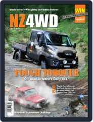 NZ4WD (Digital) Subscription July 1st, 2017 Issue