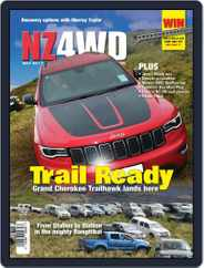 NZ4WD (Digital) Subscription May 1st, 2017 Issue