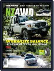 NZ4WD (Digital) Subscription April 1st, 2017 Issue
