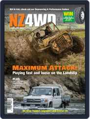 NZ4WD (Digital) Subscription February 1st, 2017 Issue