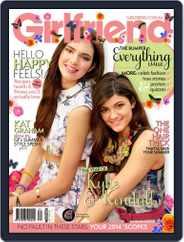 Girlfriend Australia (Digital) Subscription January 30th, 2014 Issue