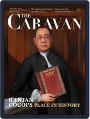 The Caravan (Digital) Subscription February 1st, 2020 Issue