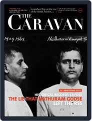 The Caravan (Digital) Subscription January 1st, 2020 Issue