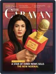 The Caravan (Digital) Subscription December 1st, 2019 Issue