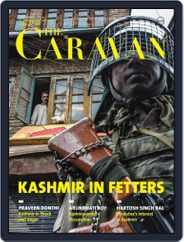 The Caravan (Digital) Subscription September 1st, 2019 Issue