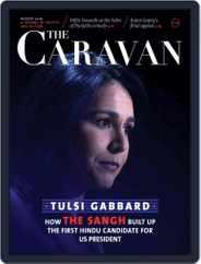 The Caravan (Digital) Subscription August 1st, 2019 Issue