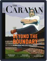 The Caravan (Digital) Subscription July 30th, 2014 Issue