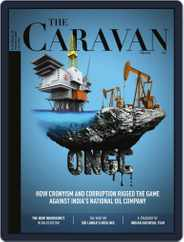 The Caravan (Digital) Subscription July 1st, 2014 Issue