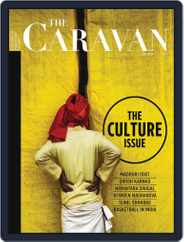 The Caravan (Digital) Subscription May 29th, 2014 Issue