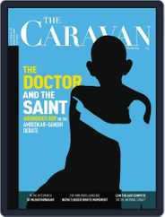 The Caravan (Digital) Subscription March 3rd, 2014 Issue