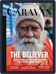 The Caravan (Digital) Subscription January 29th, 2014 Issue