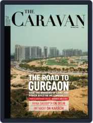 The Caravan (Digital) Subscription December 27th, 2013 Issue