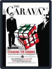 The Caravan (Digital) Subscription December 2nd, 2013 Issue