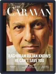 The Caravan (Digital) Subscription October 4th, 2013 Issue