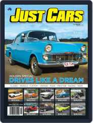 Just Cars (Digital) Subscription February 19th, 2014 Issue