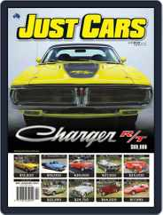Just Cars (Digital) Subscription January 15th, 2014 Issue