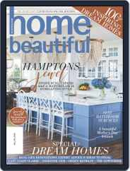 Australian Home Beautiful (Digital) Subscription May 1st, 2020 Issue