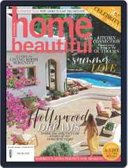 Australian Home Beautiful (Digital) Subscription January 1st, 2020 Issue