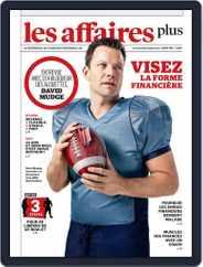 Les Affaires Plus (Digital) Subscription February 4th, 2015 Issue