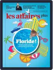 Les Affaires Plus (Digital) Subscription November 1st, 2014 Issue