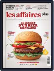 Les Affaires Plus (Digital) Subscription February 12th, 2014 Issue