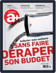 Les Affaires Plus (Digital) Subscription October 2nd, 2013 Issue