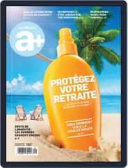 Les Affaires Plus (Digital) Subscription August 28th, 2013 Issue