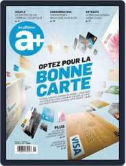 Les Affaires Plus (Digital) Subscription April 24th, 2013 Issue