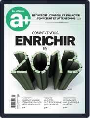 Les Affaires Plus (Digital) Subscription December 12th, 2012 Issue