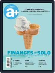 Les Affaires Plus (Digital) Subscription October 3rd, 2012 Issue
