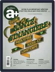 Les Affaires Plus (Digital) Subscription August 29th, 2012 Issue