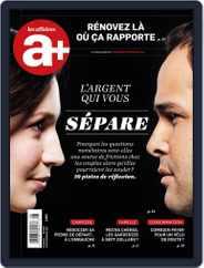 Les Affaires Plus (Digital) Subscription June 6th, 2012 Issue
