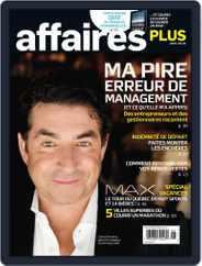 Les Affaires Plus (Digital) Subscription June 9th, 2010 Issue