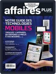 Les Affaires Plus (Digital) Subscription March 16th, 2010 Issue